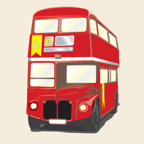 photo-booth-eventi-bus-inglese