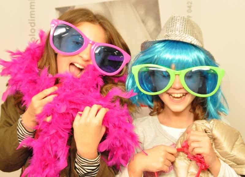 photo-booth-children-per-bambini