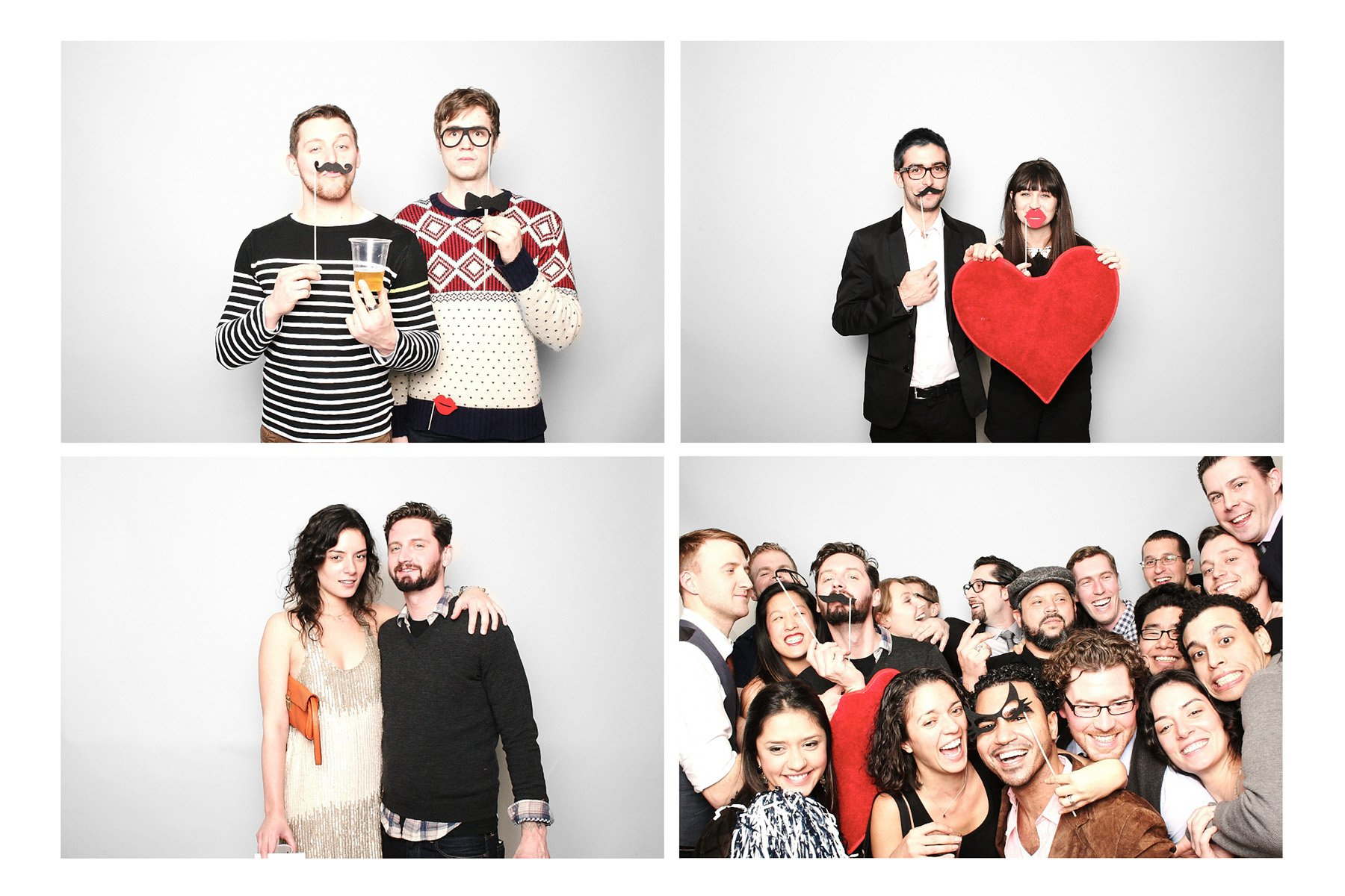 photo-booth-party-eventi